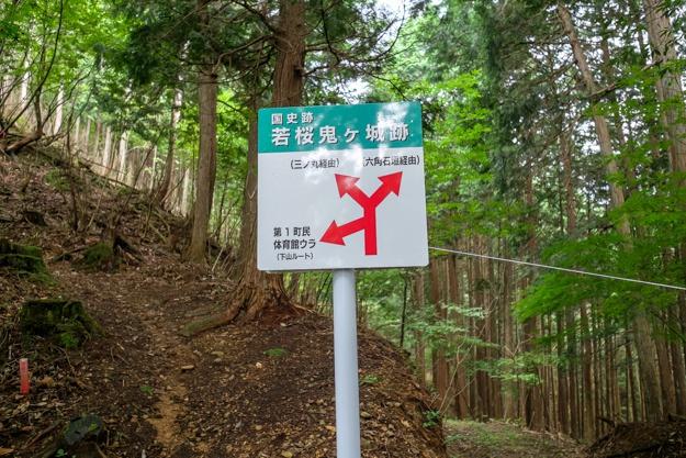 wakasa-onigajo-0622
