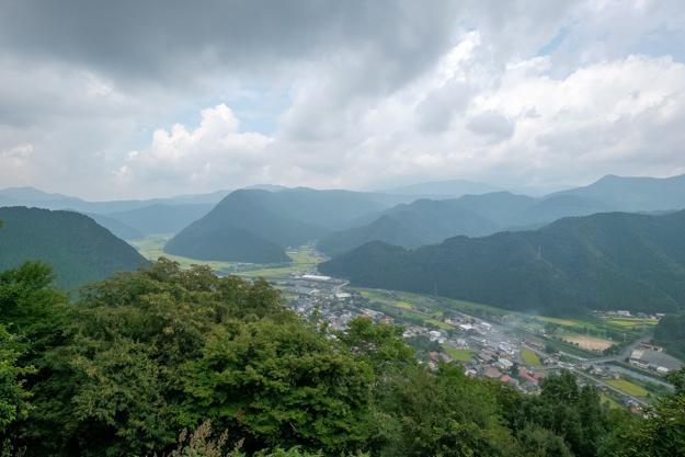 wakasa-onigajo-0649