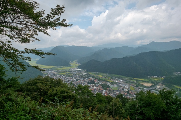 wakasa-onigajo-0659