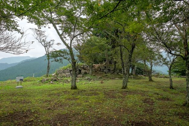 wakasa-onigajo-0691