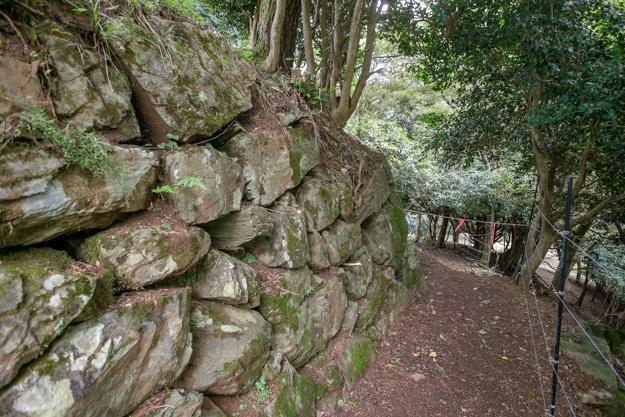 wakasa-onigajo-0776