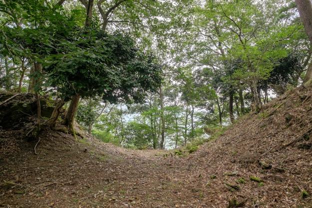 wakasa-onigajo-0787