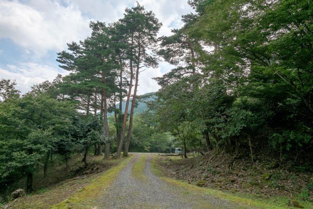 wakasa-onigajo-0791