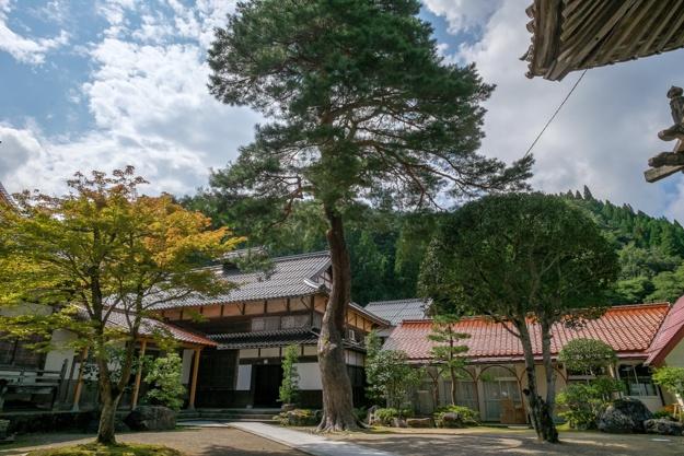wakasa-onigajo-0860