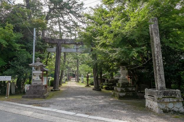 wakasa-onigajo-0863