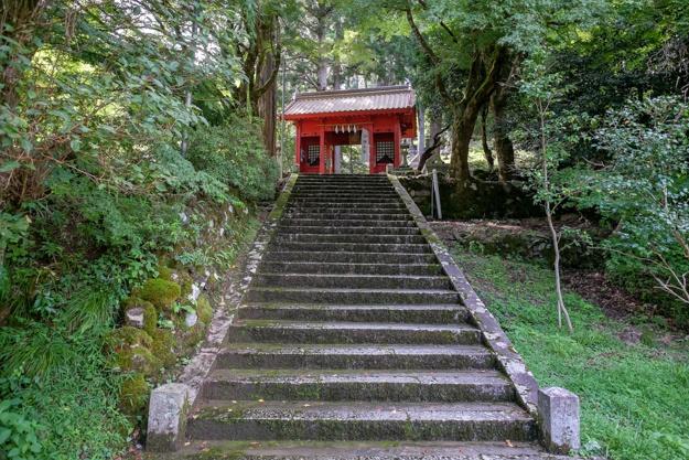 wakasa-onigajo-0867