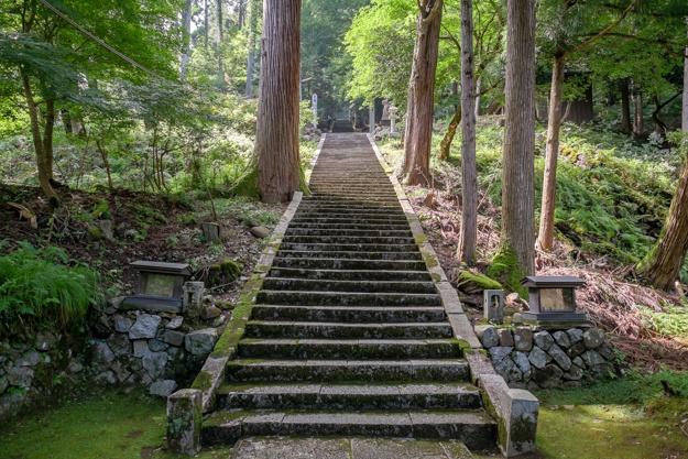 wakasa-onigajo-0870