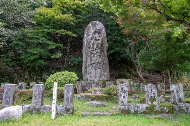 wakasa-onigajo-0878