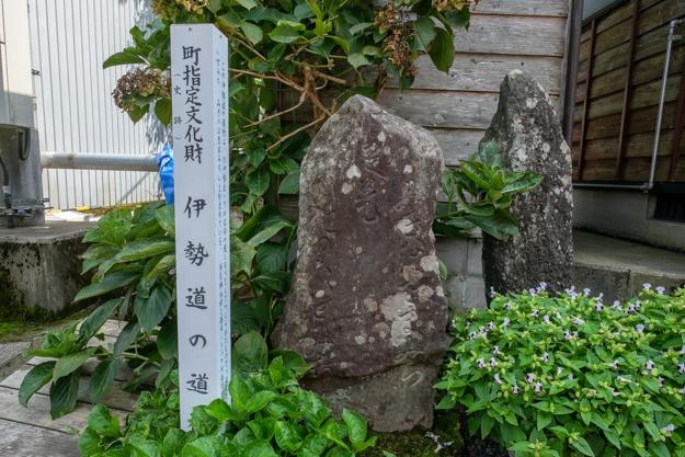 wakasa-onigajo-0881