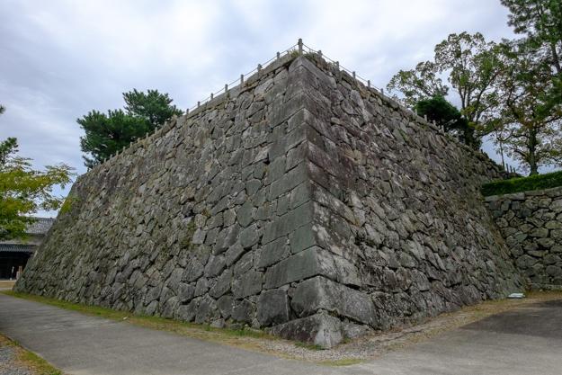 sagajo-1657a-1659
