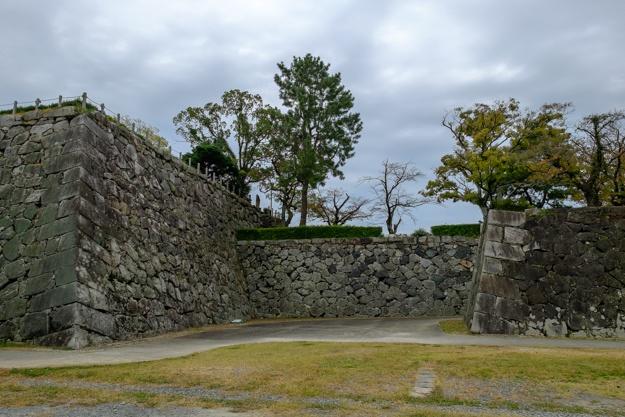 sagajo-1658