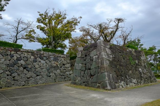 sagajo-1660