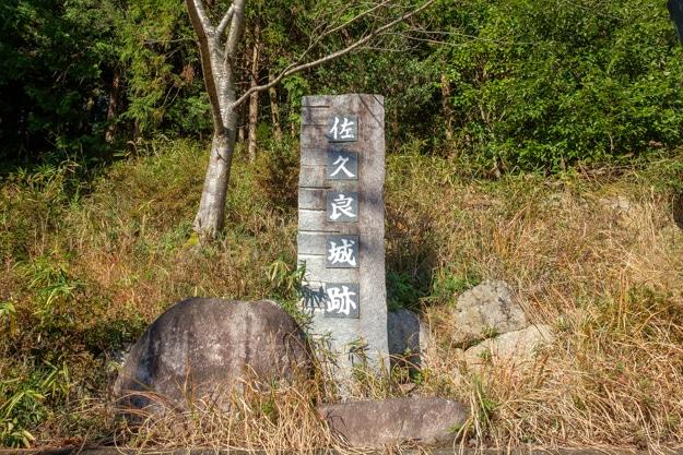 hinosakura-4855