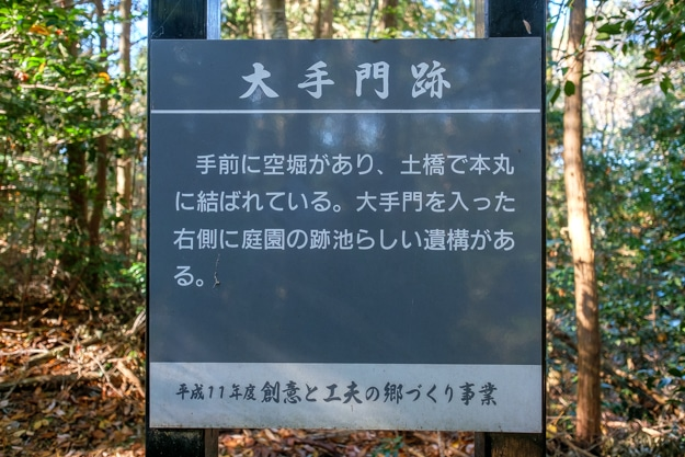 hinosakura-4897