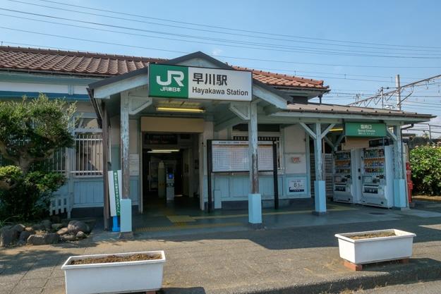 ishigakiyama-4843