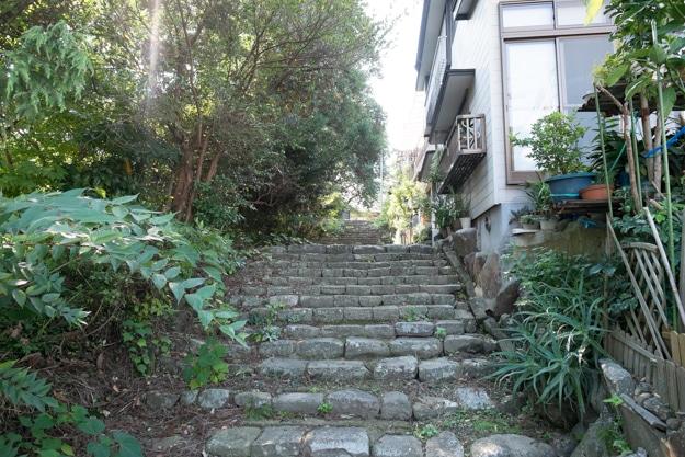 ishigakiyama-4852