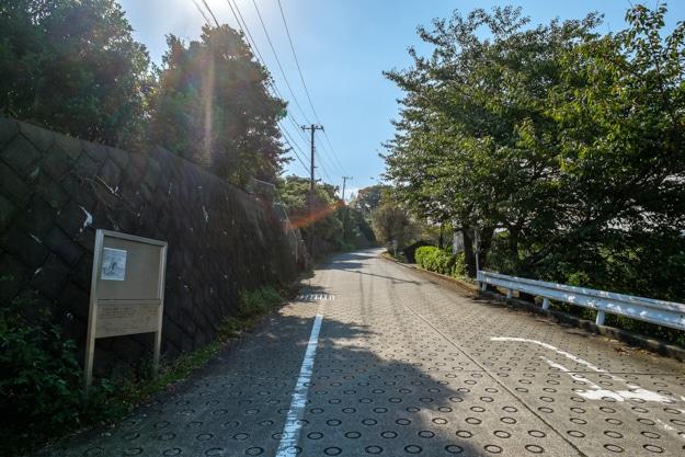 ishigakiyama-4861