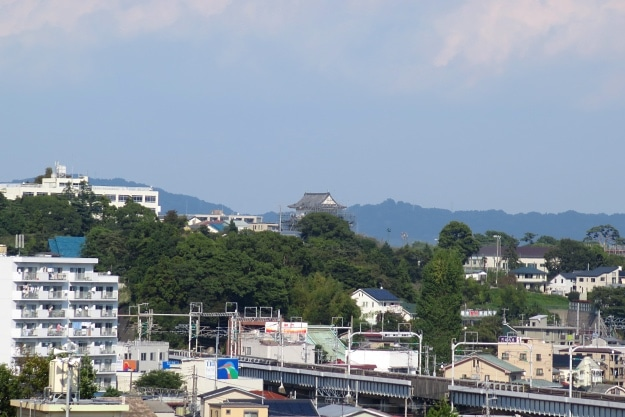 ishigakiyama-4869a-IMG_0238