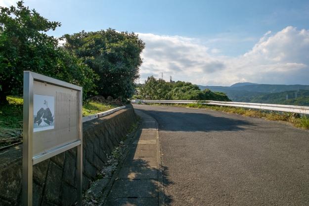 ishigakiyama-4874