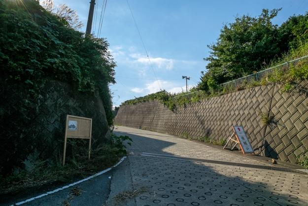 ishigakiyama-4883