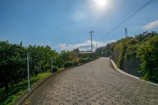 ishigakiyama-4889