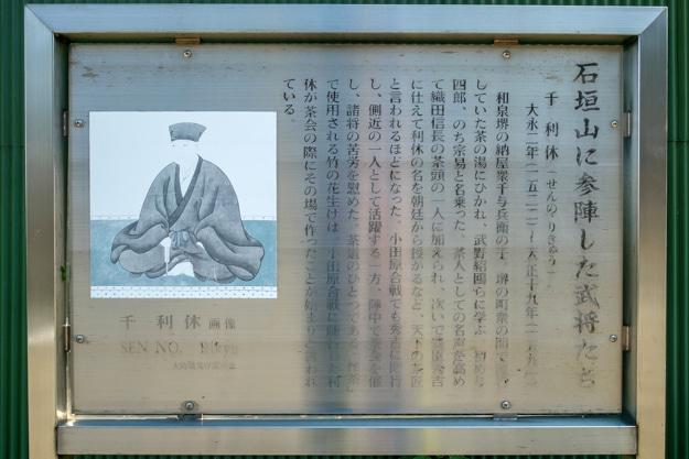 ishigakiyama-4891