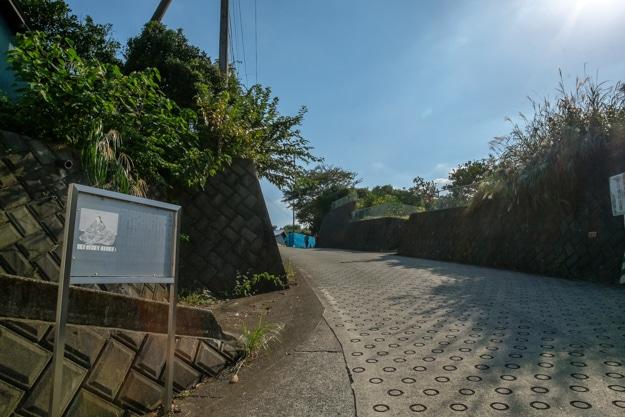 ishigakiyama-4894