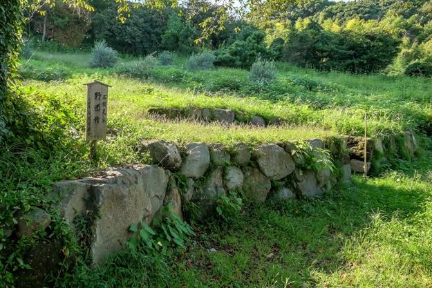 ishigakiyama-4898