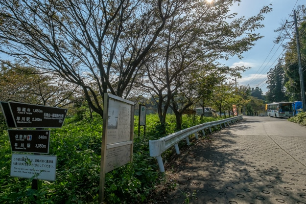ishigakiyama-4900