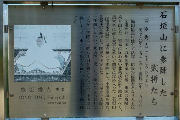 ishigakiyama-4901