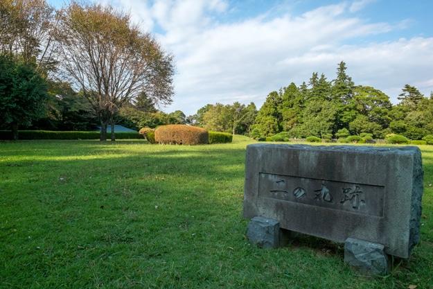 ishigakiyama-4962