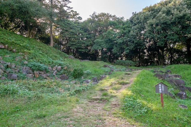 ishigakiyama-4963