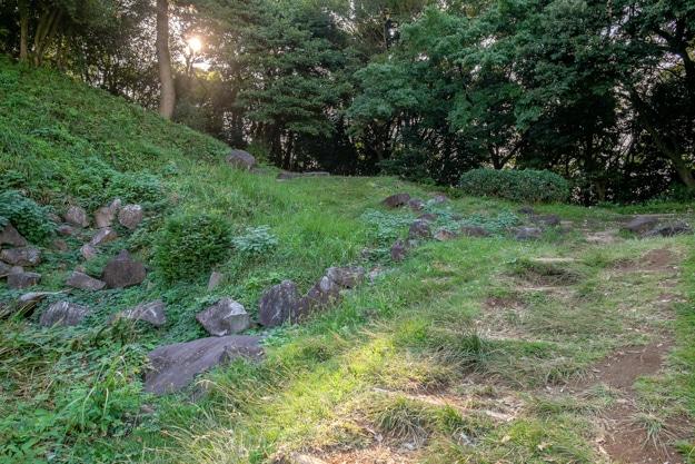 ishigakiyama-4971