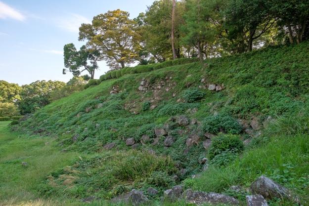 ishigakiyama-4974