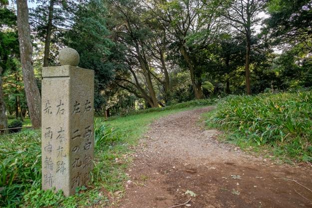 ishigakiyama-5030