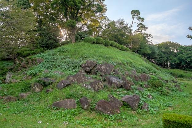 ishigakiyama-5041