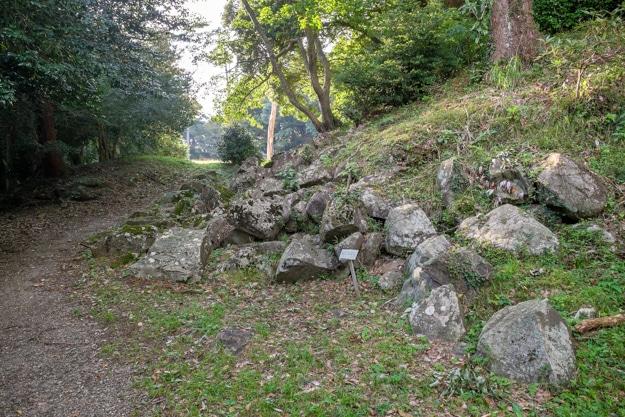 ishigakiyama-5060