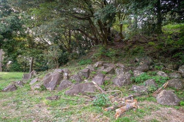 ishigakiyama-5066