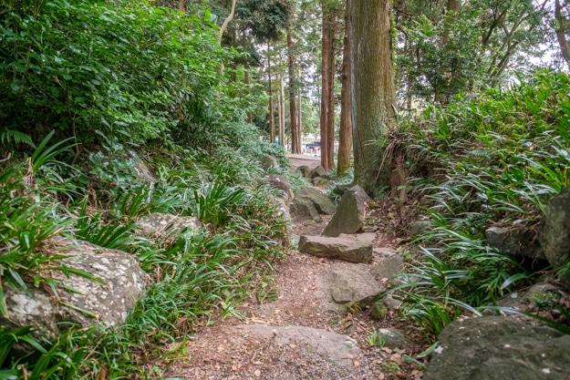 ishigakiyama-5135
