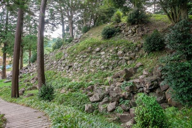 ishigakiyama-5151
