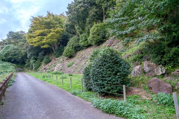 ishigakiyama-5182