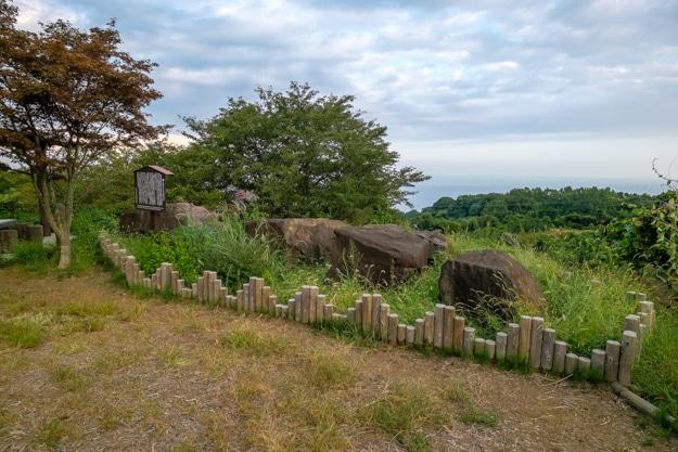ishigakiyama-5191a-5165