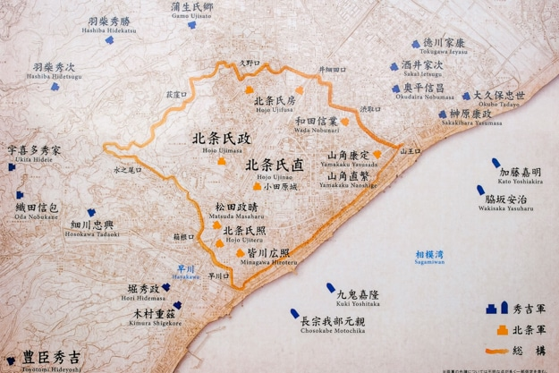 ishigakiyama-5191a-5172