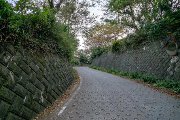 ishigakiyama-5192