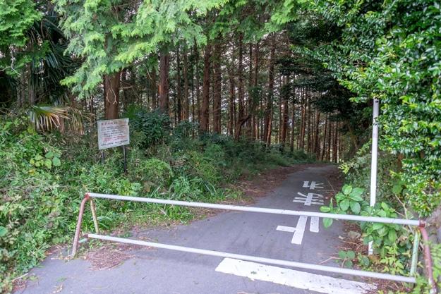 ishigakiyama-5193