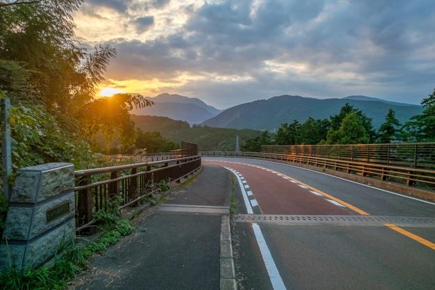 ishigakiyama-5196