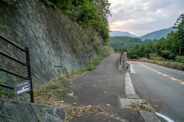 ishigakiyama-5198