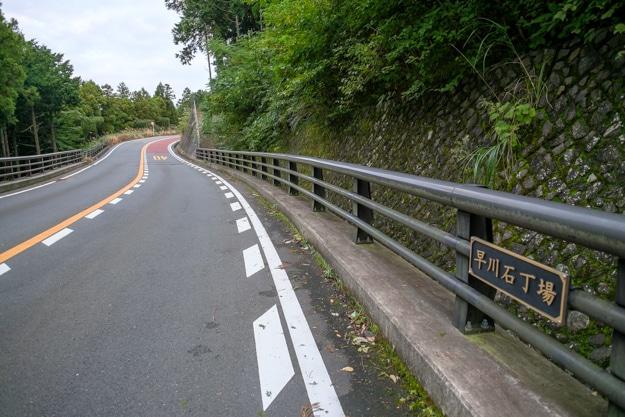 ishigakiyama-5218