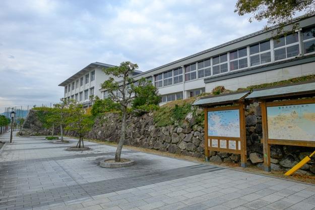 karatsu-1416