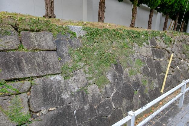 karatsu-1417a-1419